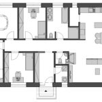 podorysy _ 0. Ground Floor